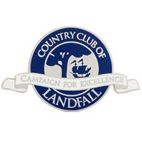 Landfall Country Club
