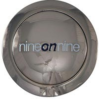 Nine on Nine Restaurant