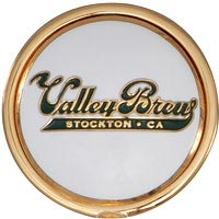 Valley Brew