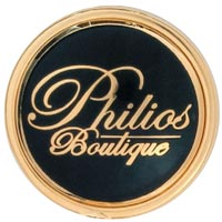 Philios Boutique