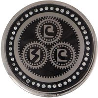 BC Bearing Group
