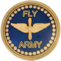 Fly Army