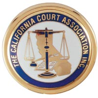 California Court Association