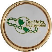 Links Incorporated