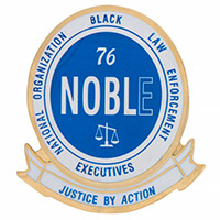 National Organization Black Law Enforcement Executives