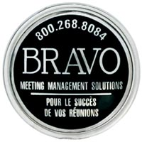 Bravo Management Planners