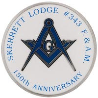Skerrett Lodge